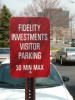 fidelity_investments_visitor_parking.JPG