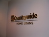 countrywide_home_loans_letters.JPG